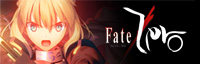Fate/Zero Official Website